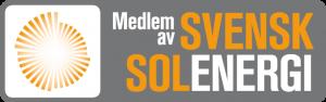 svensk solenergi östersund solceller