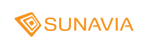 östersund solceller solenergi jämtland solpaneler sunavia