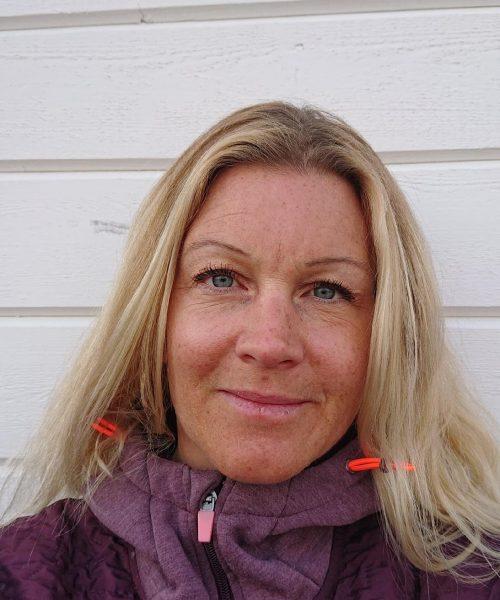 Lisa Karlsson